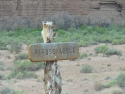 hardscrabble_campground_sign