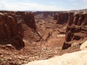 monument_basin_view_part_1