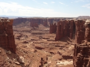 monument_basin_view_part_2