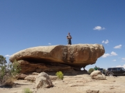 murphy_hogback_shade_rock