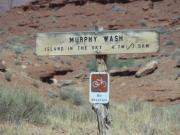 murphy_wash_sign