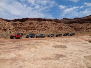 parked_at_monument_basin