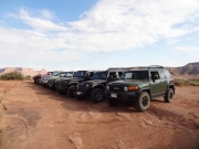parked_at_the_colorado_river_overlook_part_1