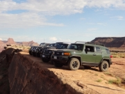 parked_at_the_colorado_river_overlook_part_4