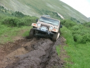 brian_through_the_mud_part_4