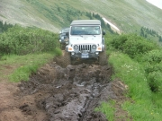 don_through_the_mud_part_1