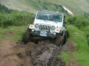 don_through_the_mud_part_3
