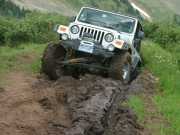 don_through_the_mud_part_4