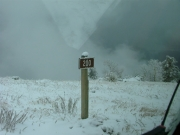 forest_service_road_200