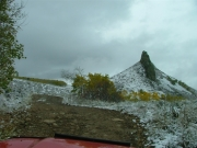 haystack_mountain_part_1