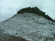 haystack_mountain_part_2