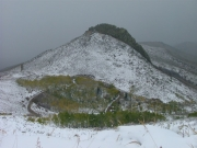 haystack_mountain_part_3
