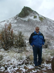 mike_and_haystack_mountain