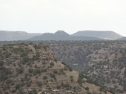 canyon_curves