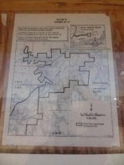 kiosk_map