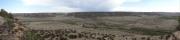 overlook_3_panorama