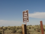 trail_sign