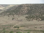 view_from_overlook_3_part_2