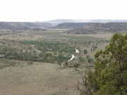 view_from_overlook_3_part_4