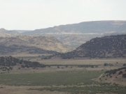 view_from_overlook_3_part_5
