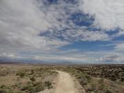 along_eagle_canyon