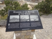 ghost_rock_sign_6