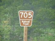 road_705
