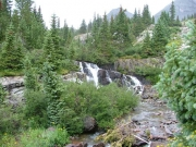 sneffels_creek_waterfall_part_1