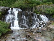 sneffels_creek_waterfall_part_2