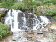 sneffels_creek_waterfall_part_3