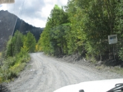road_to_yankee_boy