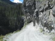 rock_overhang