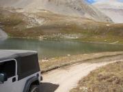roger_at_the_lake