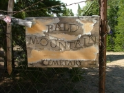 bald_mountain_cemetary