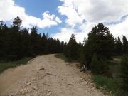 climb_after_miners_gulch