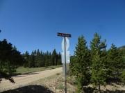 sign_for_bald_mountain_lane