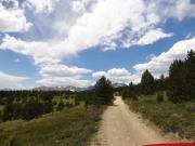 trail_ahead