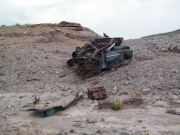 old_car_behind_ringtail_mine