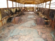 school_bus_part_3