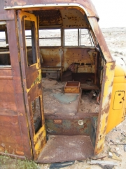 school_bus_part_7