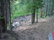 mud_1