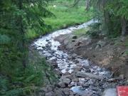 rocky_water